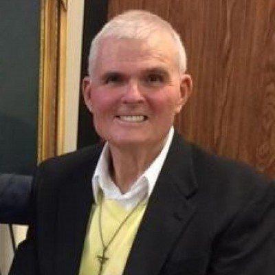 Dr. Bill Elder