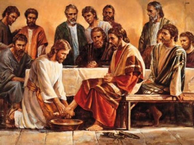 jesus washing disciples feet.jpg