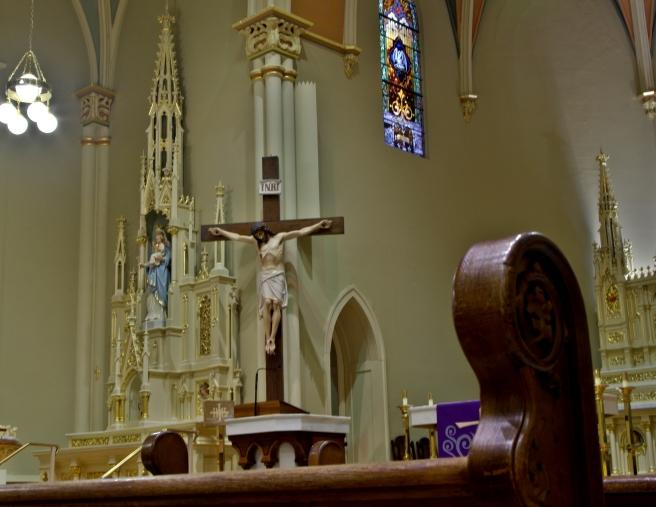 catholic church altar.jpg